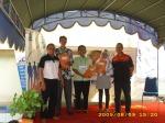 Winner of Speak Contest (EL1-IN2;CV1-CV3)
