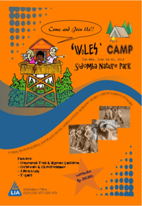 Flyer WoLES Camp-2